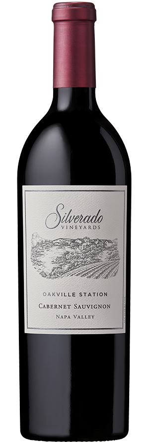 2016 Silverado Cab Sauv Oakville Station On White Rt No Vintage890X300Px72Dpi