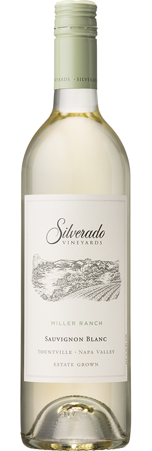 2016 Silverado Sauv Blanc Miller Ranch On White Rt No Vintage890X300Px72Dpi