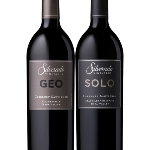 Signature Cabernet 2-pack